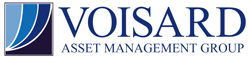 Voisard Asset Management Group Logo