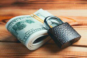 Voisard does not take share revenue or kickbacks.