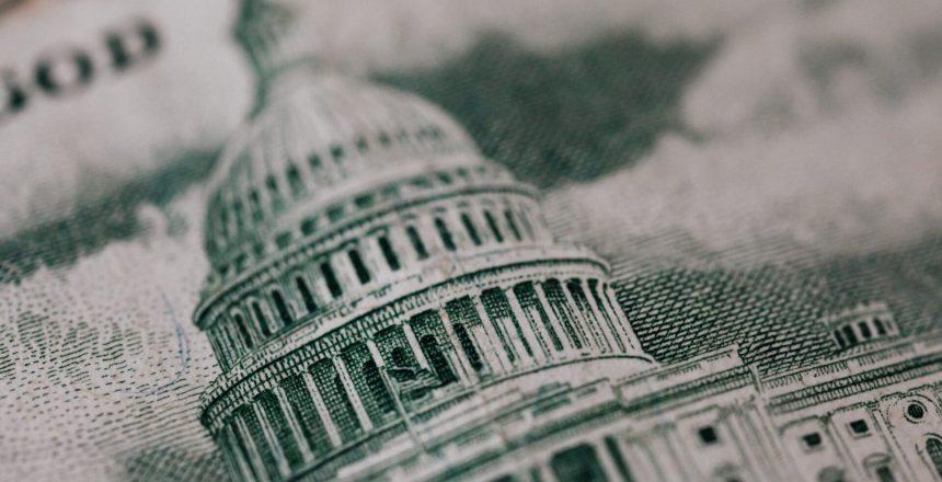 Congress 10-1-21