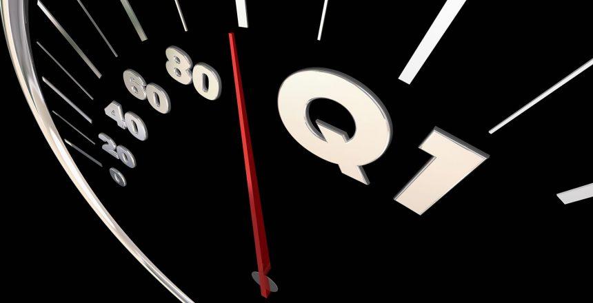Q1sped