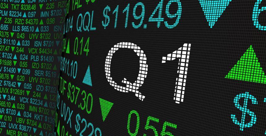 Q1stock