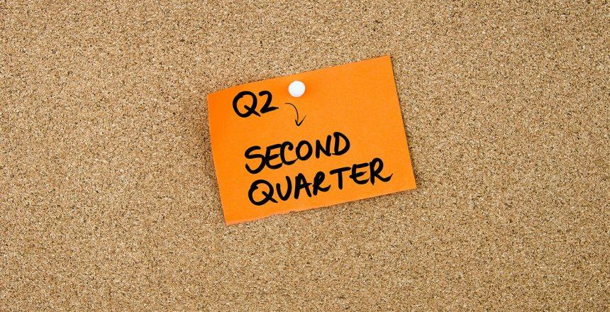 Q2note