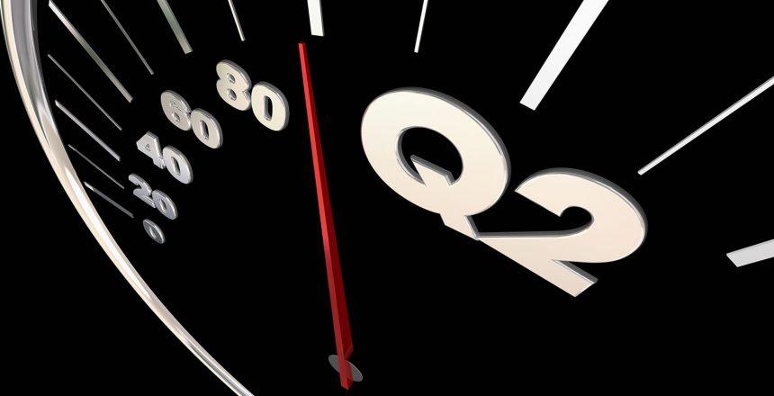 Q2sped