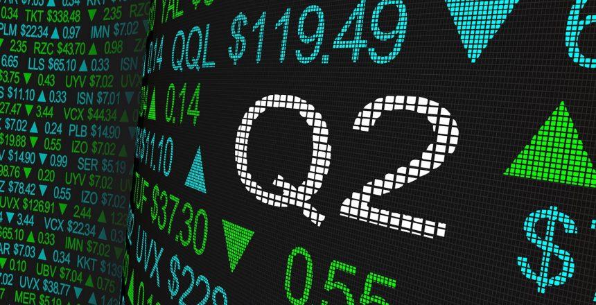 Q2stock