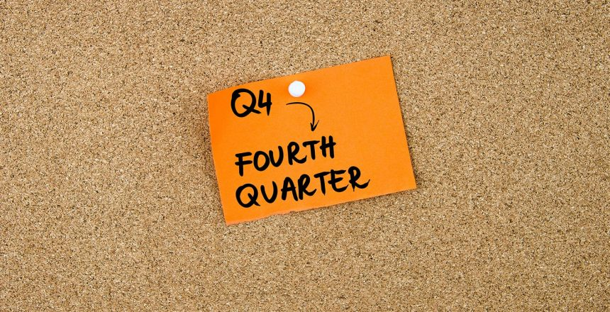 Q4note