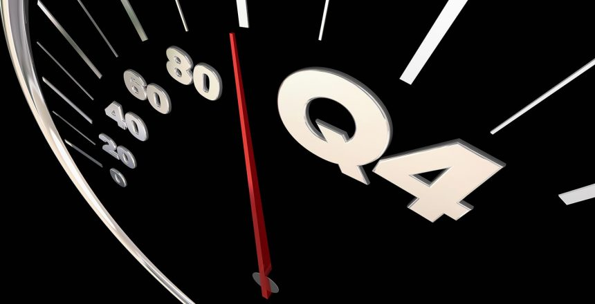 Q4sped