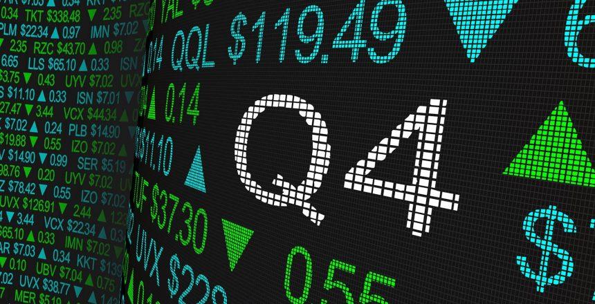 Q4stock