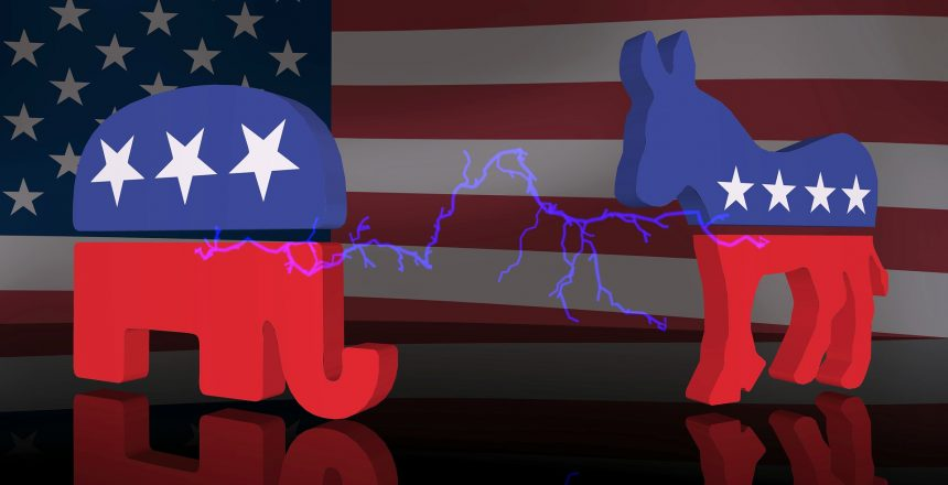 US Elections 4
